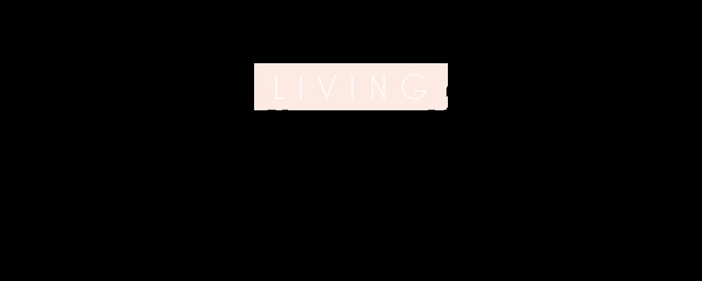 Logo revision.png
