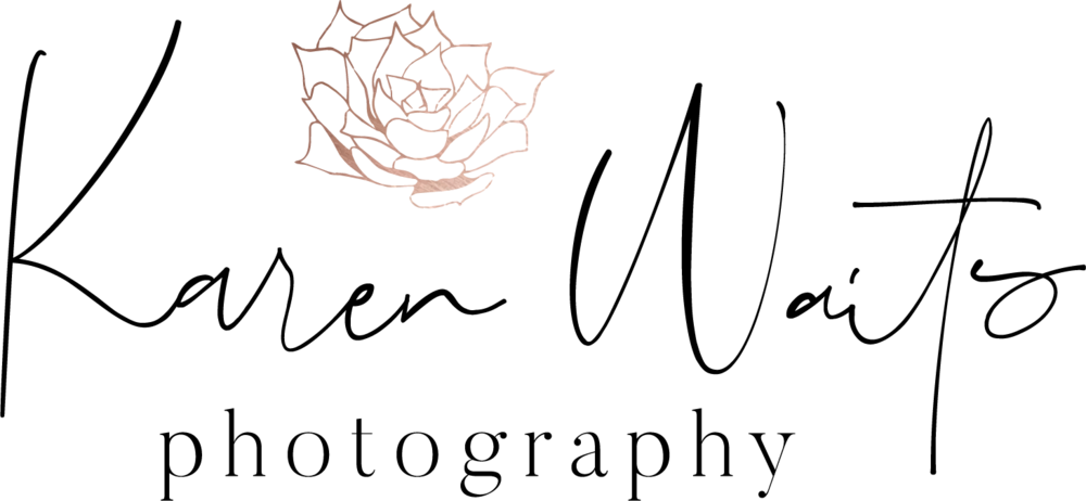 Primary Logo with Rose Gold Succulent_1.png