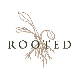 RootedMark2Final.png
