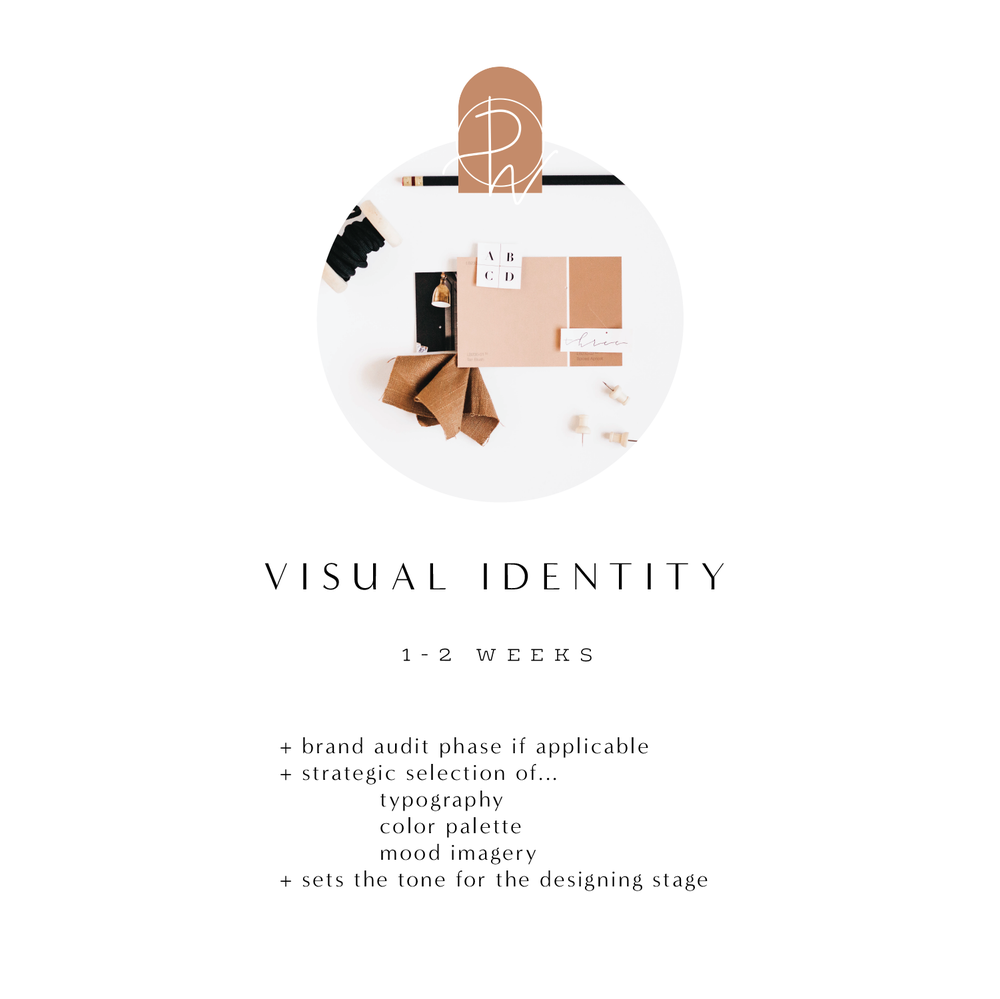 Visual Identity Stage.png