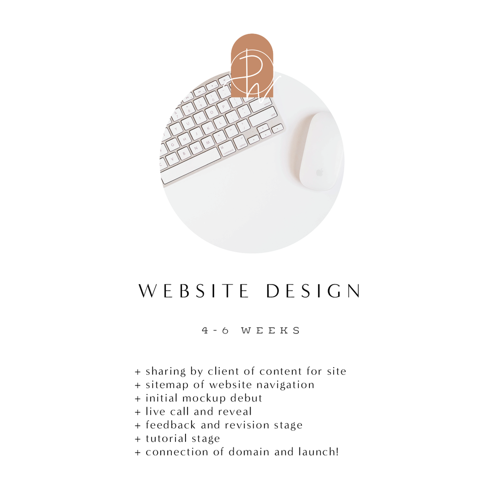 Website Design.png