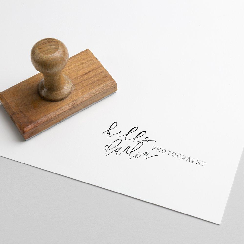 Rubber Stamp MockUp.png