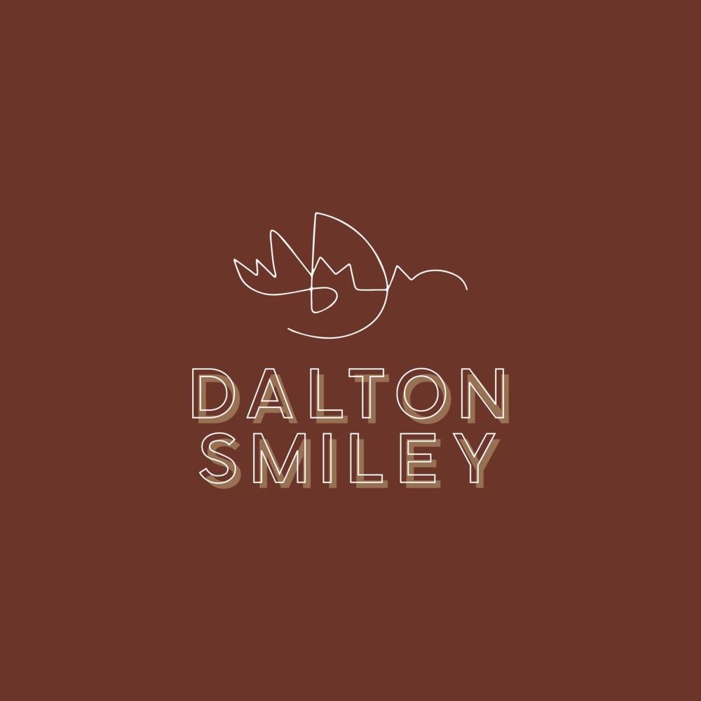 DaltonSmileyLogo.png