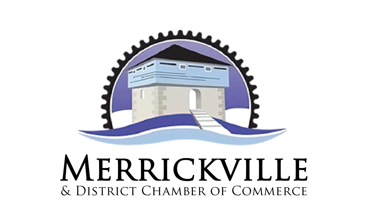 Merrickville & District Chamber of Commerce