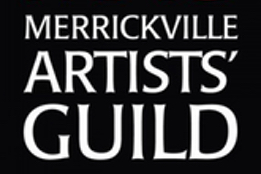 Formatted - Merrickville Artists Guild.jpg