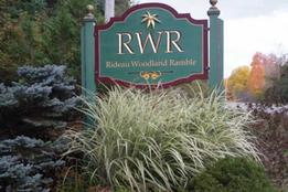 Formatted - Rideau Woodland Ramble.jpg