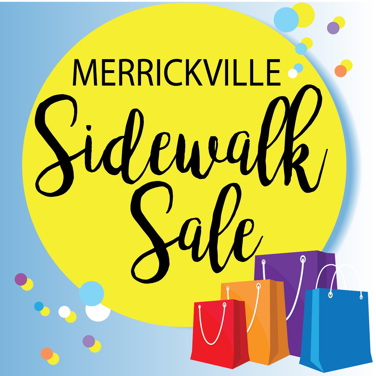 Events — Merrickville & District Chamber of Commerce