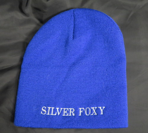 SF hat royal.JPG 2a7d01b71555