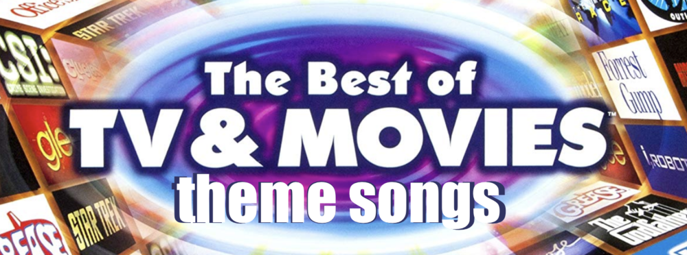 theme songs.png
