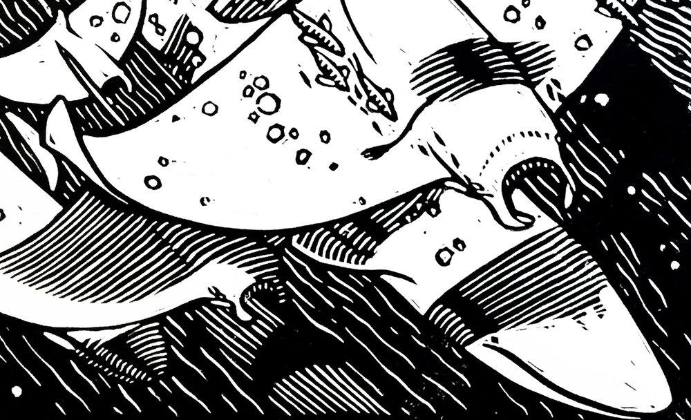 AD79 detail 1.jpg