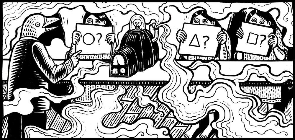 intercom illustration 5-5-17.jpg