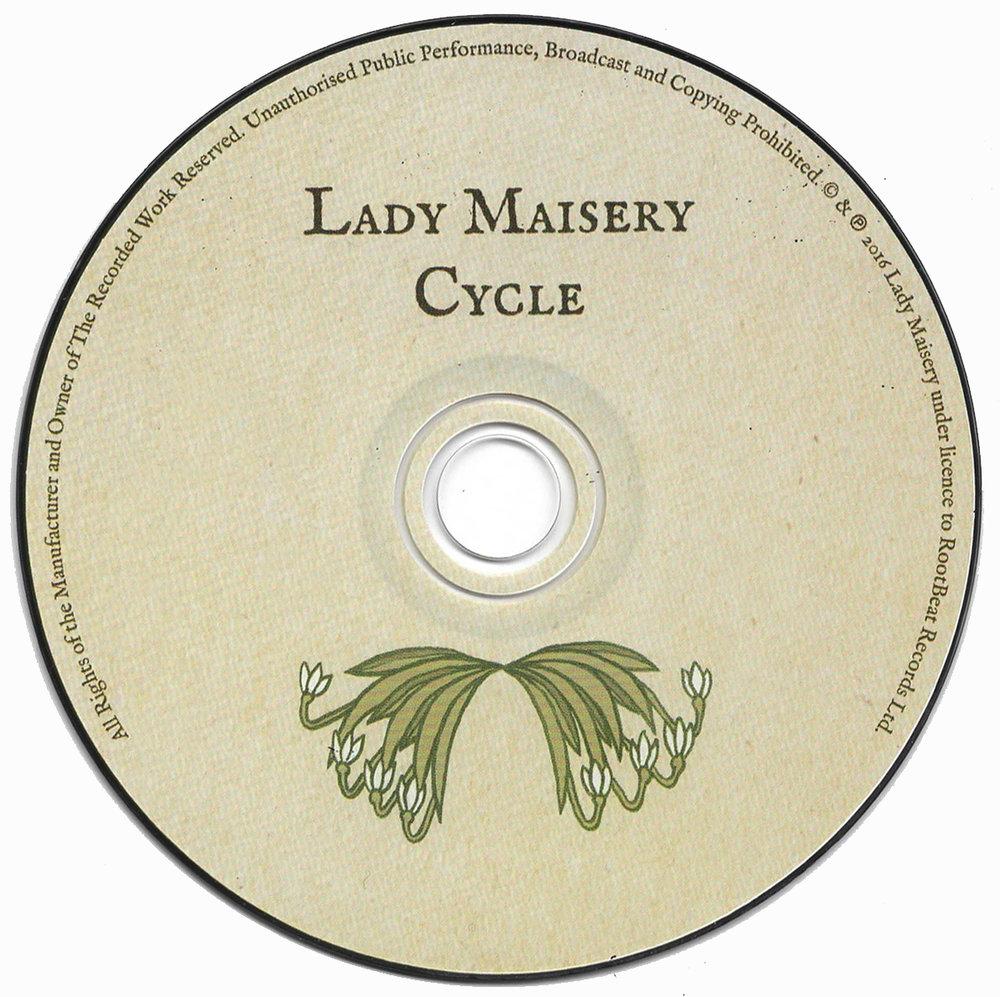 lady maisery disc web.jpg