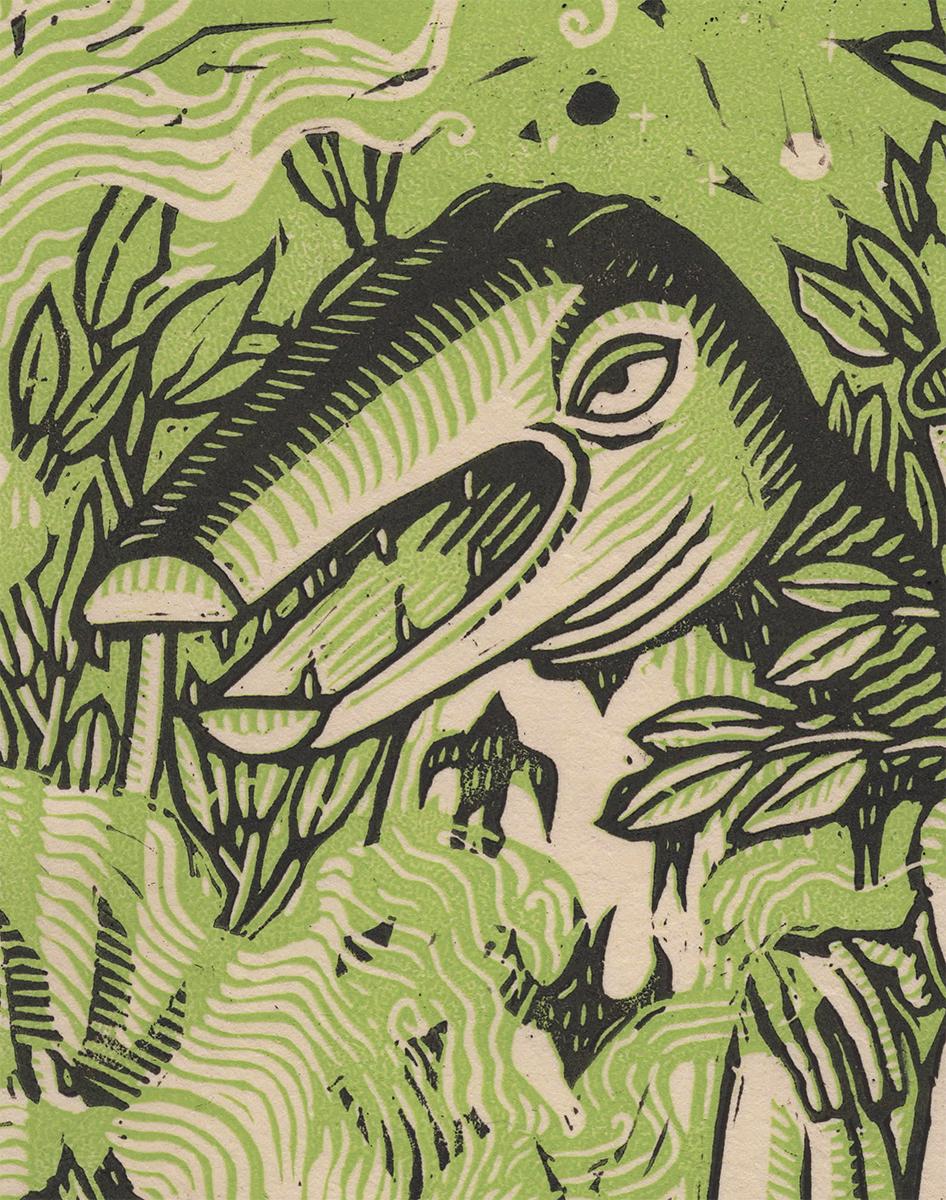 green mass detail 2.jpg
