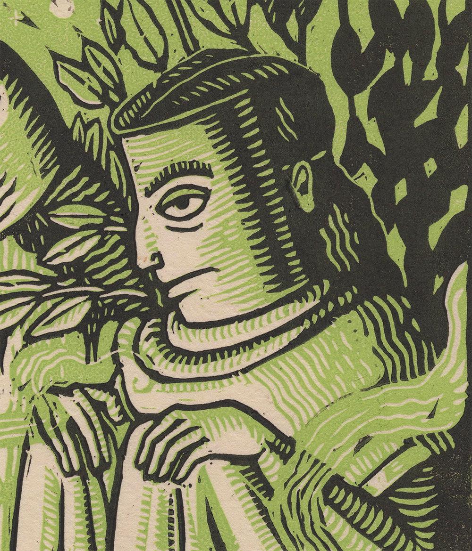 green mass detail 1.jpg