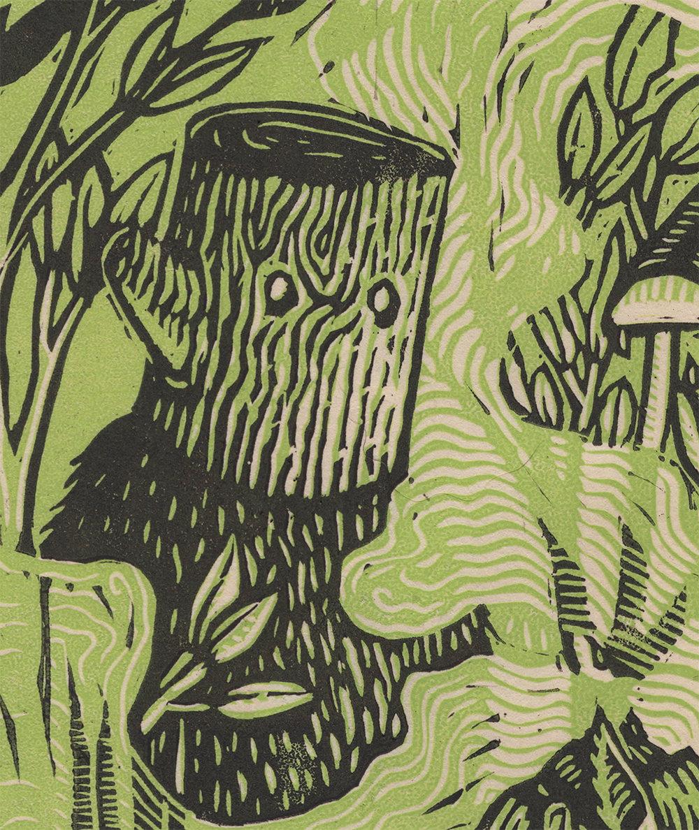 green mass detail 3.jpg