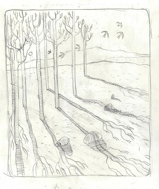 rheingans sketch.jpg
