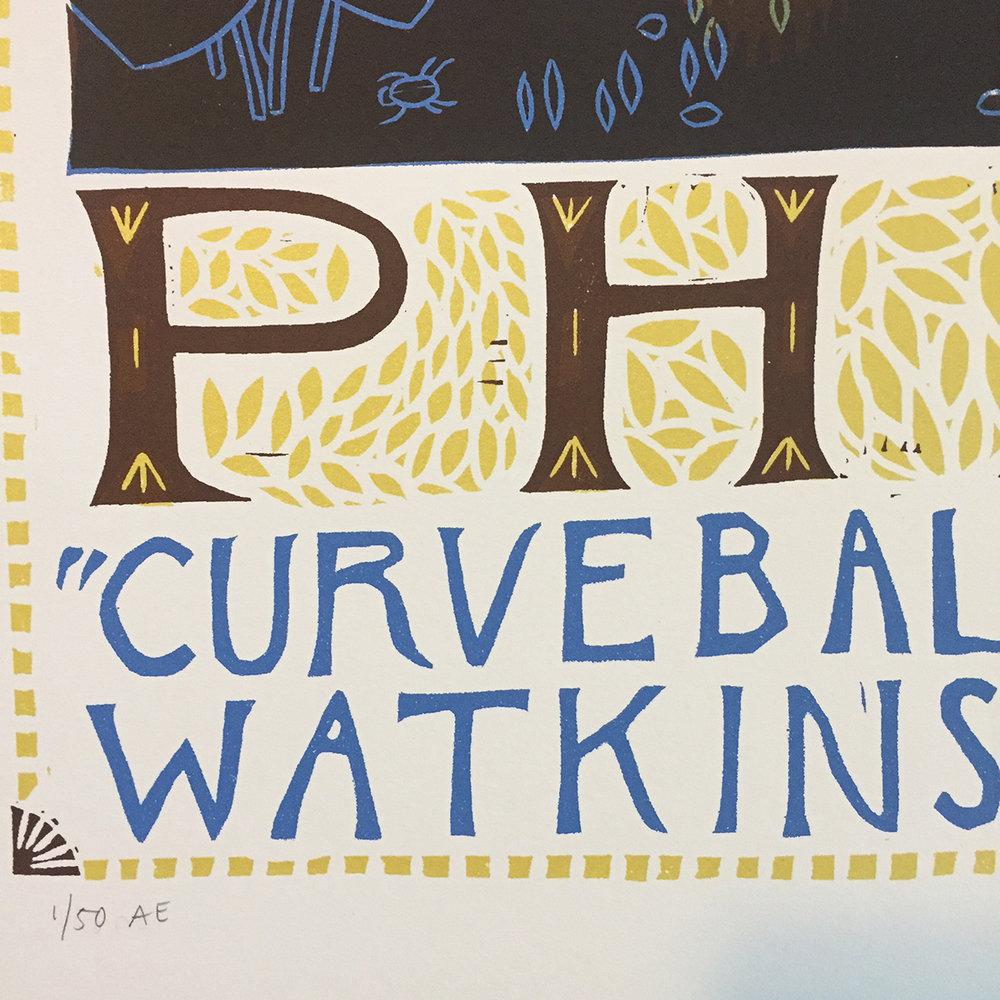 phish curveball detail 6.jpg
