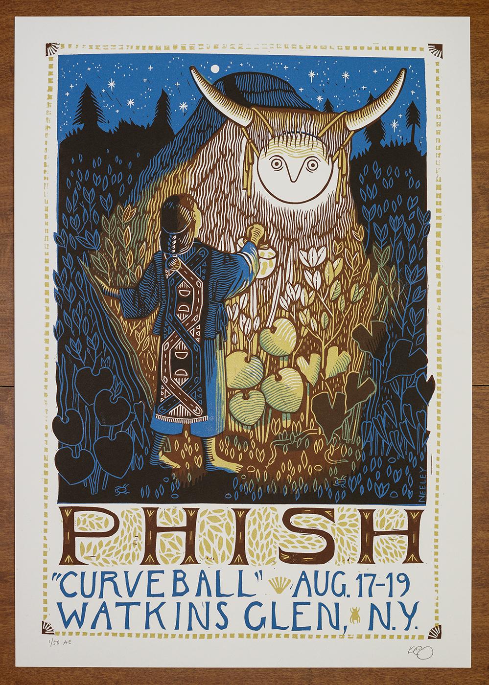 phish poster web.jpg