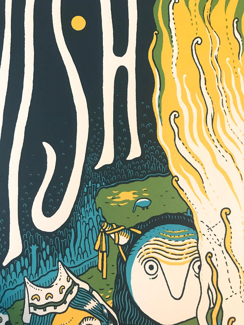 phish nye detail 7.jpg