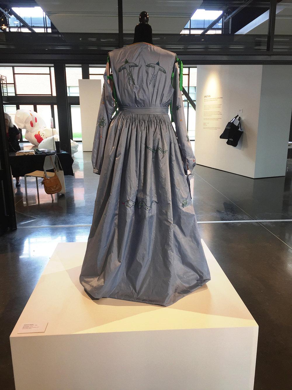 dusk dress 4.jpg