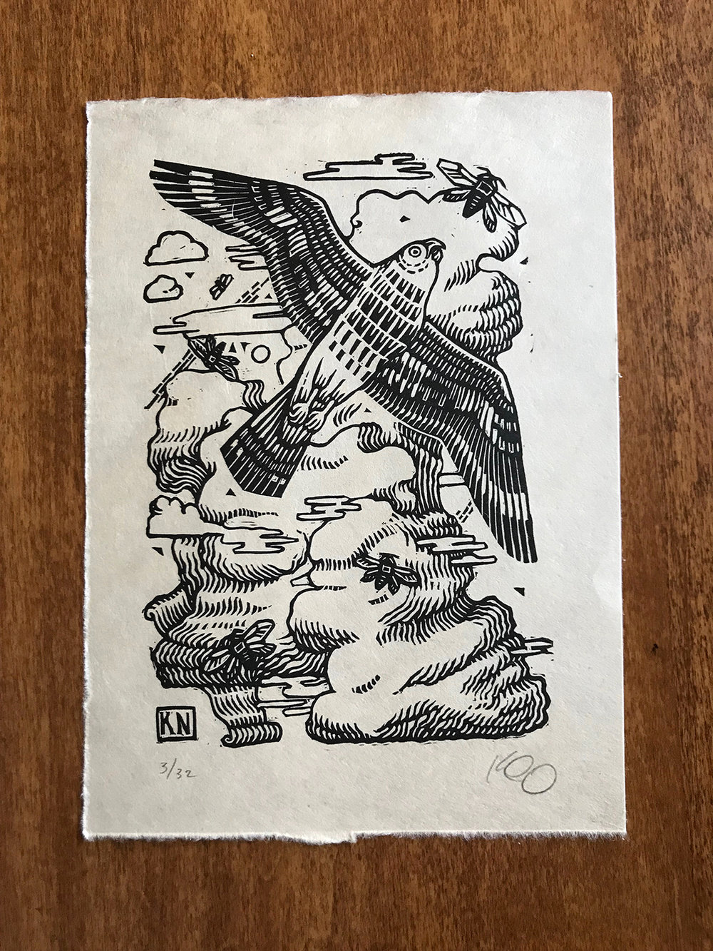 kite table.jpg