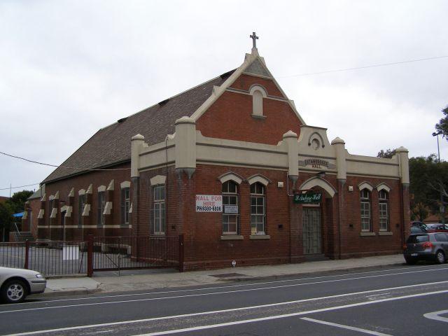 Church hall.jpg