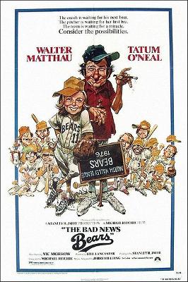Bad_news_bears_1976_movie_poster.jpg