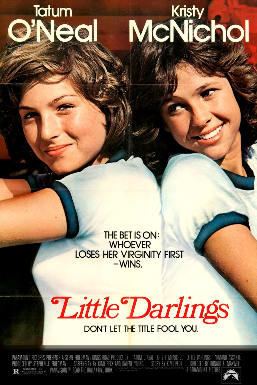 little darlings poster.jpg