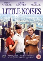 little noises poster.jpg