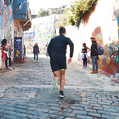10-fabio-seixas-cidade-corrida-sao-paulo-site.png