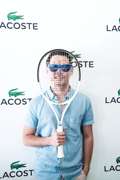 6d9ca93159796b The cool magnetic sunglasses from Lacoste.