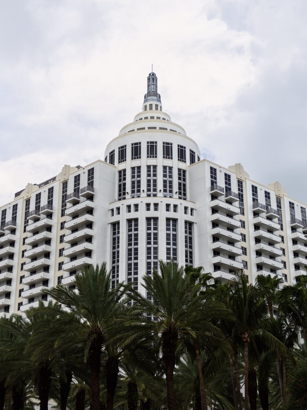 miami south beach hotel