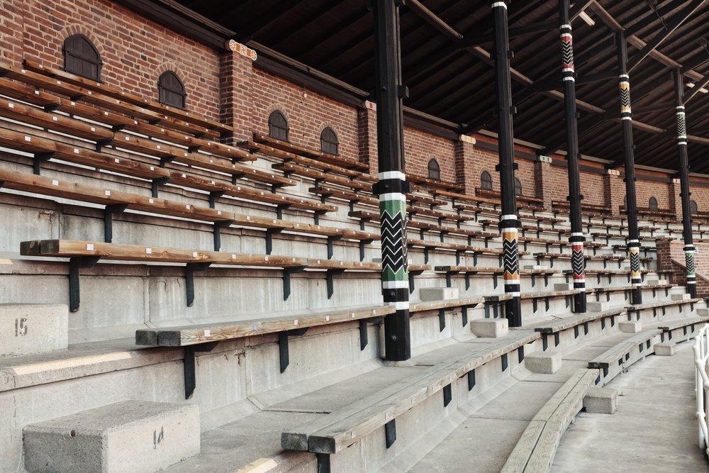 stockholm stadium