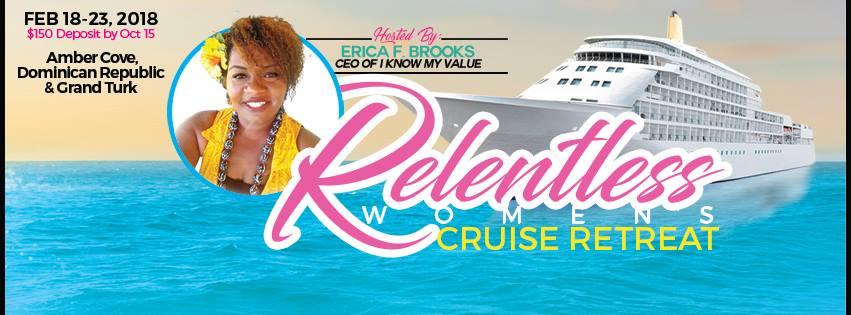 cruise banner.jpg