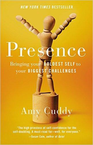 Cuddy_presence.jpg