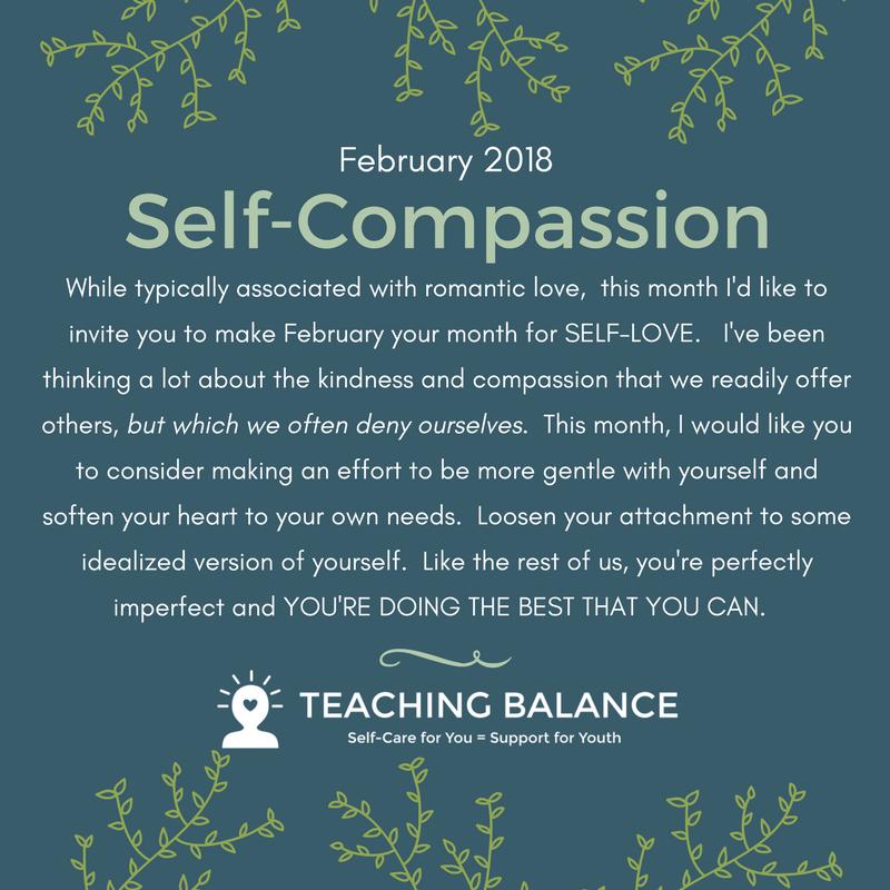 FEB 2018 Self-Compassion.png