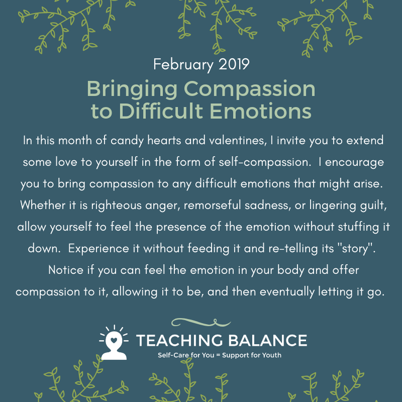 February 2019 - Compassion for Emotions.png