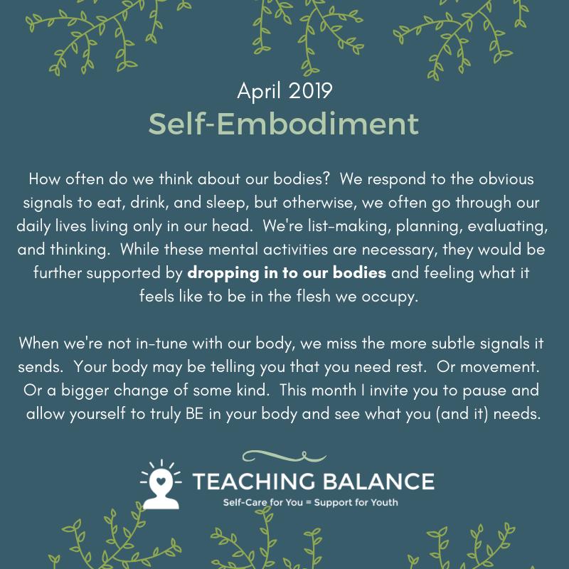 April 2019 Self Embodiment.png