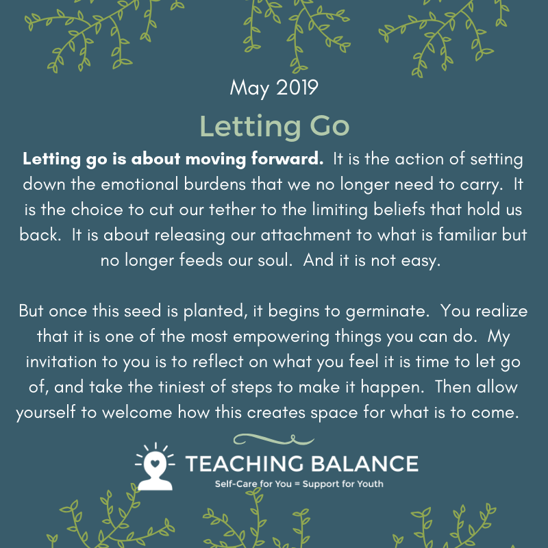 May 2019 Letting Go.png