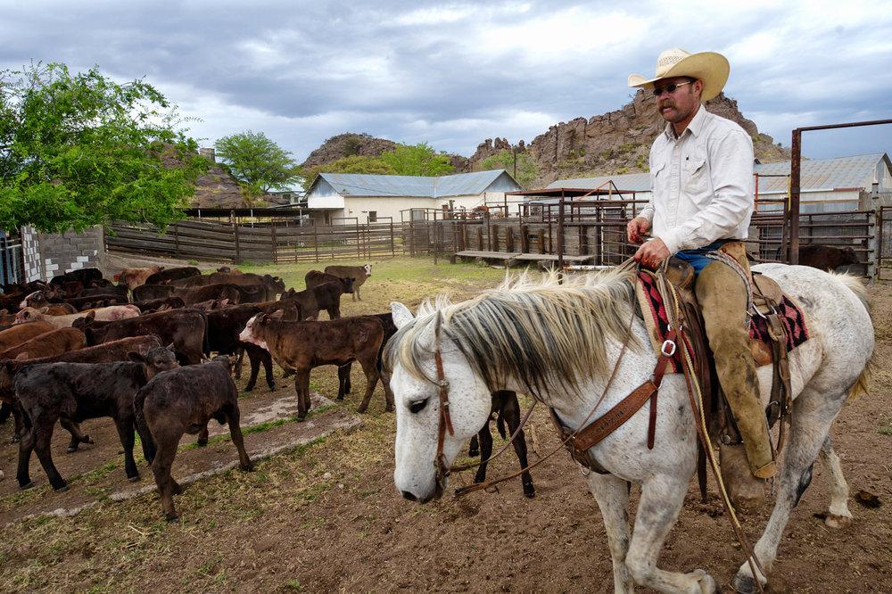 Gearhart Ranch Story  (50).jpg