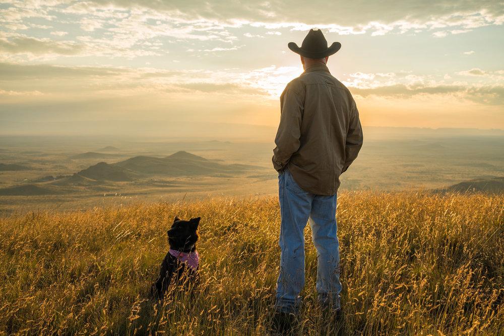 TK On the Ranch.jpg