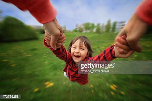 Photo by tatyana_tomsickova/iStock / Getty Images