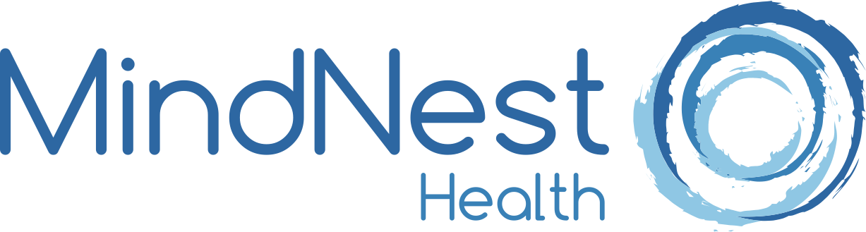 MindNest Health