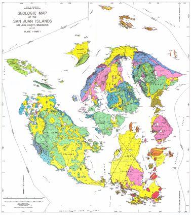 MAPS  SJI Conservation District
