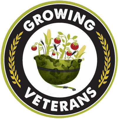 GrowingVeterans.png