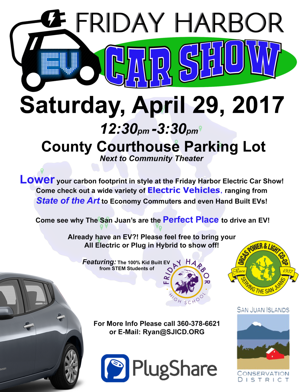 EV Car Show Poster.png