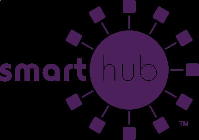 smarthub.png