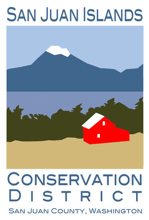 SJI Conservation District
