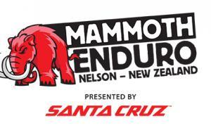 CroppedImage300182-0598AW-NMTBC-Mammoth-Enduro-Logo-Santa-Cruz-WEB.jpg