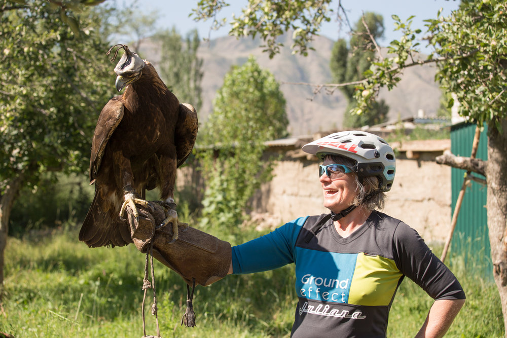 Day Eleven - Eagles - Sandra (1 of 1).jpg
